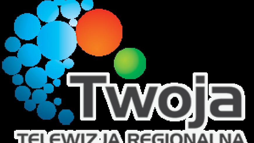 Program Twojej Telewizji Regionalnej