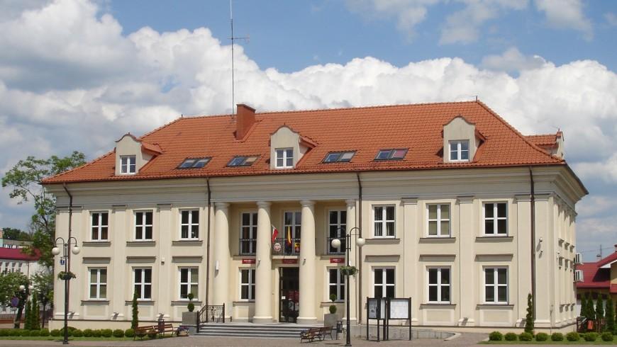 III Sesja rady Miejskiej w Sokółce ( NA ŻYWO )