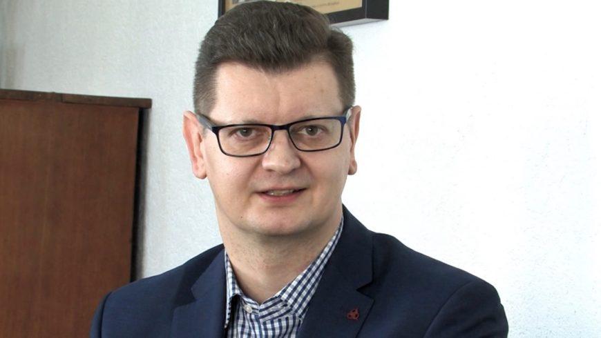 "Sukces LGD ""Szlak Tatarski"" z Sokółki"