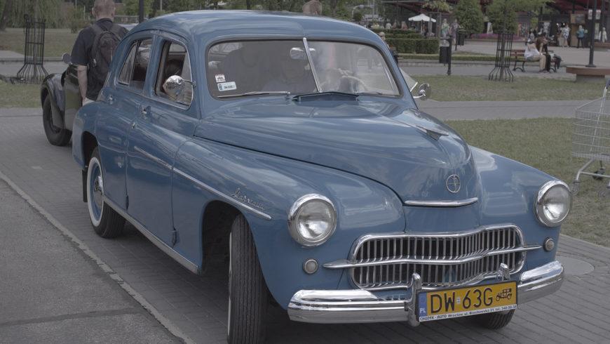 samochody-prl-1.jpg