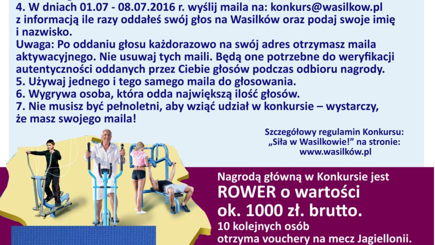 zasady-wasilkow.png