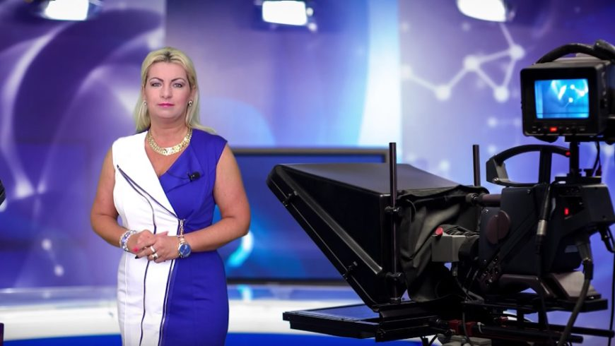 Dziś w Twojej Telewizji Regionalnej ( VIDEO )