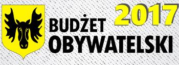 Budżet obywatelski w Wasilkowie