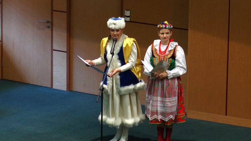Odbyła się IX edycja Festiwalu Kultur