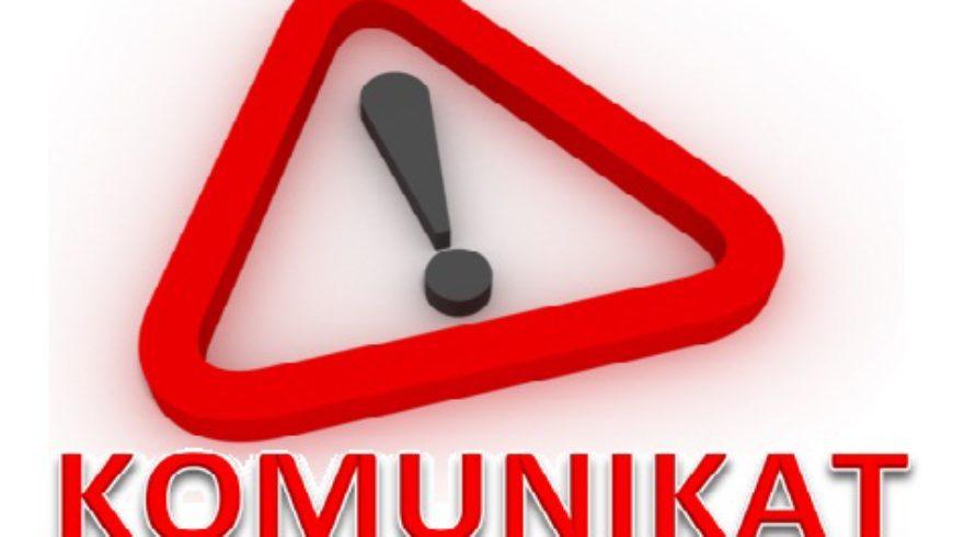Komunikat PIORiN: jęczmień jary zagrożony plamistością siatkową