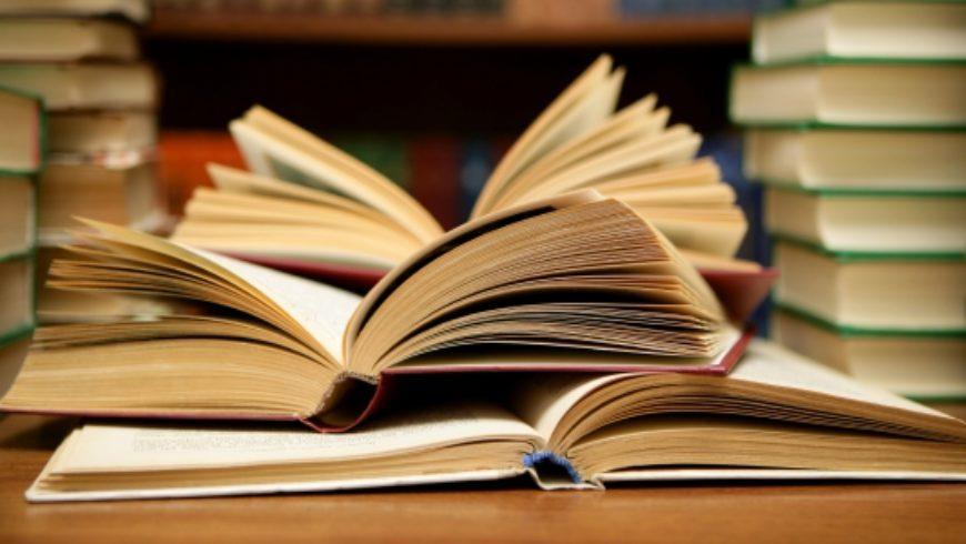W Sokółce promują czytelnictwo poprzez muzykę!  [VIDEO]