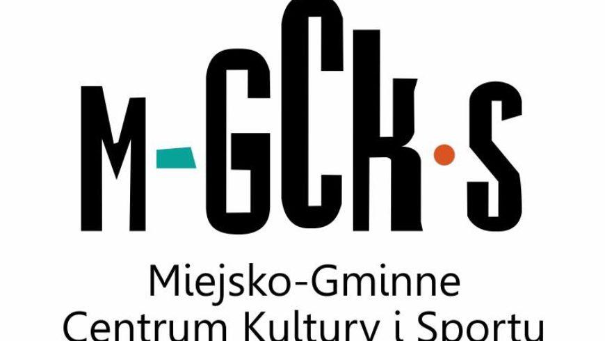 """Spacer z """"Choroszczą minioną"""" już 14 maja"""