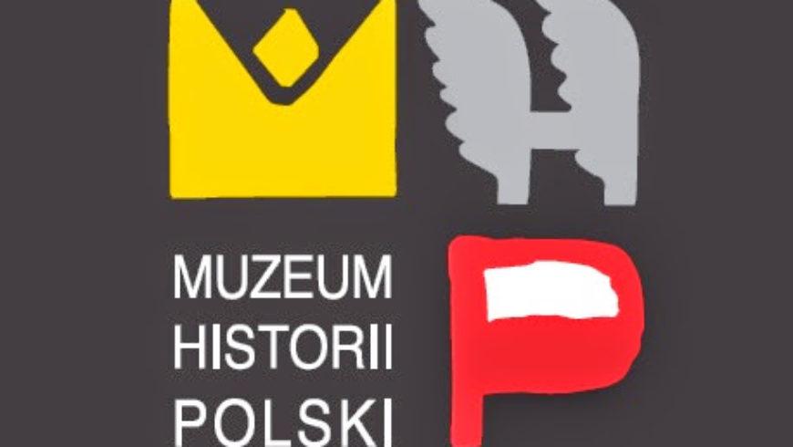Małe Wielkie Historie – stwórzmy narodową kolekcję Historii Polski