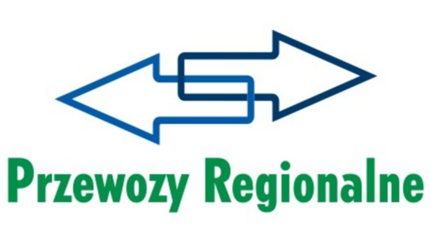 Zmiany w rozkładzie jazdy pociągów Przewozów Regionalnych od 11 grudnia 2016 r.