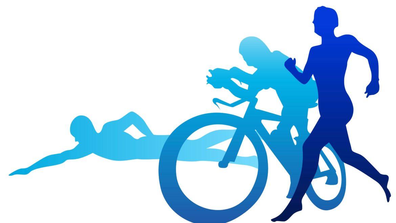 II edycja Sokólskiego Triathlonu