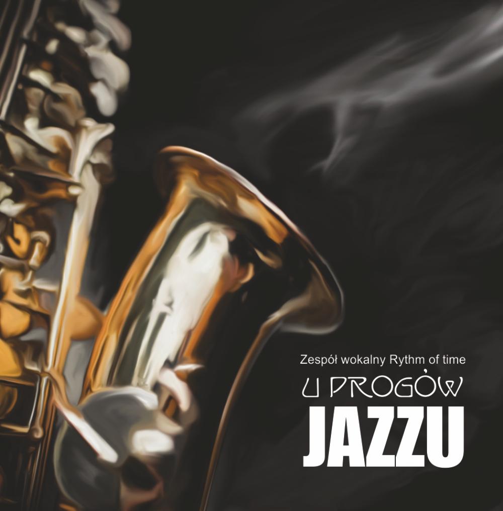 U prog+-w jazzu