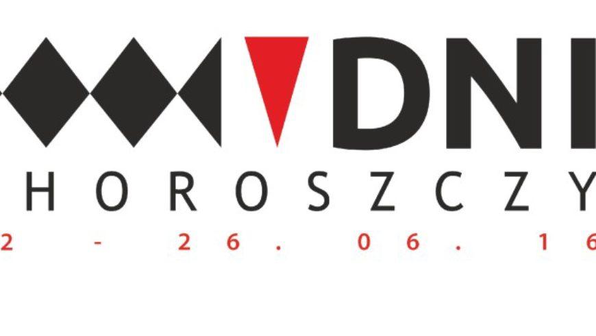 Znamy plan Dni Choroszczy 2016! [galeria]