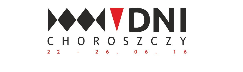 XXXV Dni Choroszczy zbliżają się wielkimi krokami!