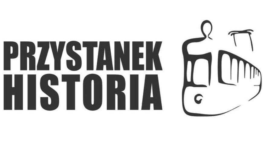 Kolejny Przystanek Historia w Sokółce