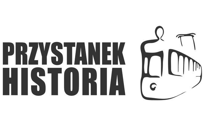 Przystanek Historia w Sokółce