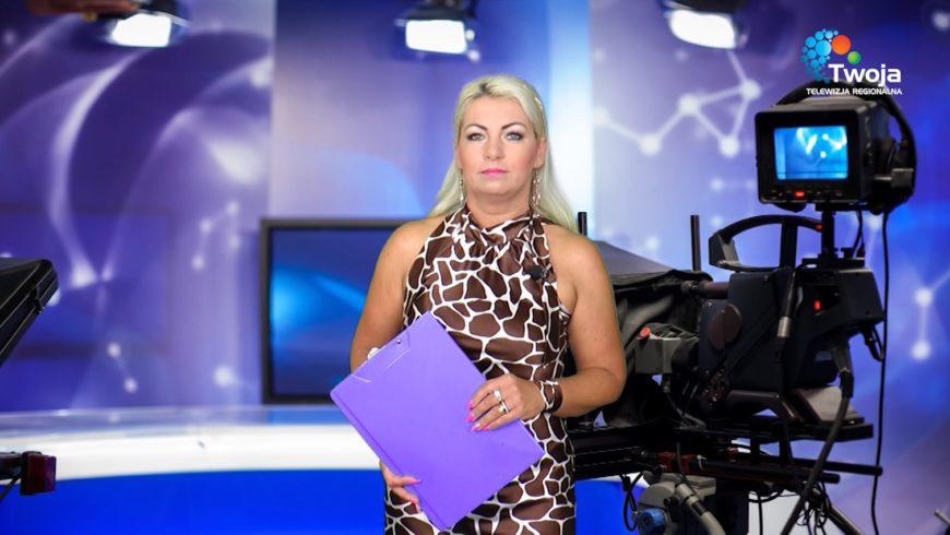 Nowa emisja na antenie Twojej Telewizji Regionalnej!