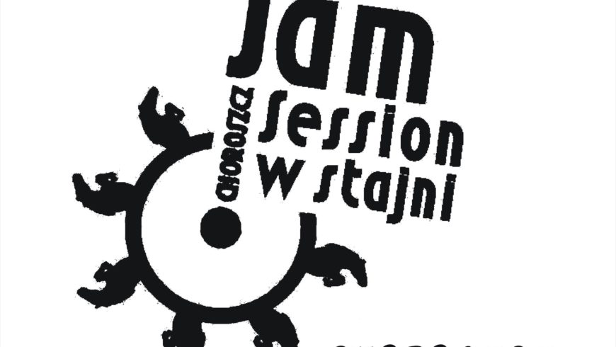 VI Jam Session w Stajni w Choroszczy
