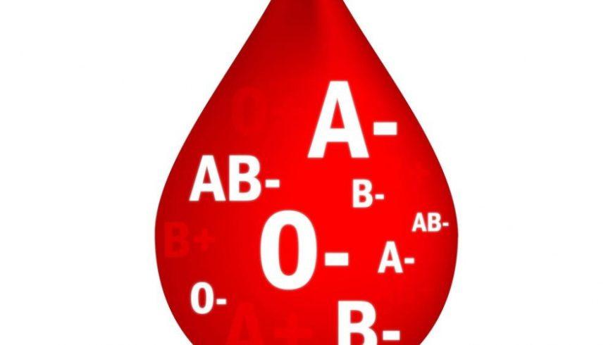 Będzie można oddać krew w Wasilkowie