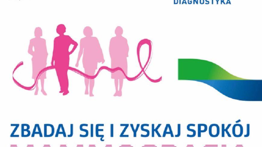 Mammobus zawita do Choroszczy 22 sierpnia