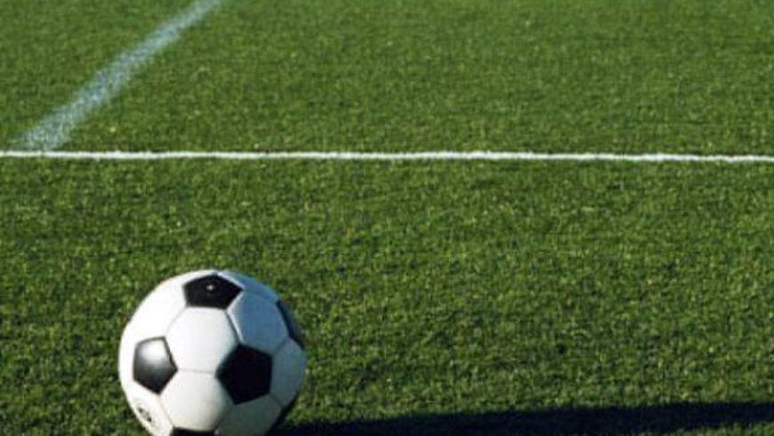 Charytatywny Turniej Piłki Nożnej już 14 kwietnia – zapraszamy!