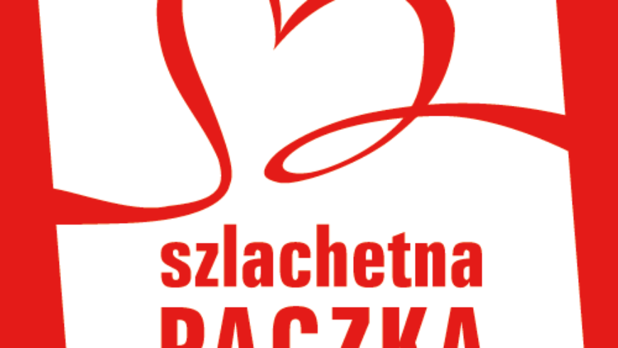 Szlachetna Paczka zaprasza na poloneza!
