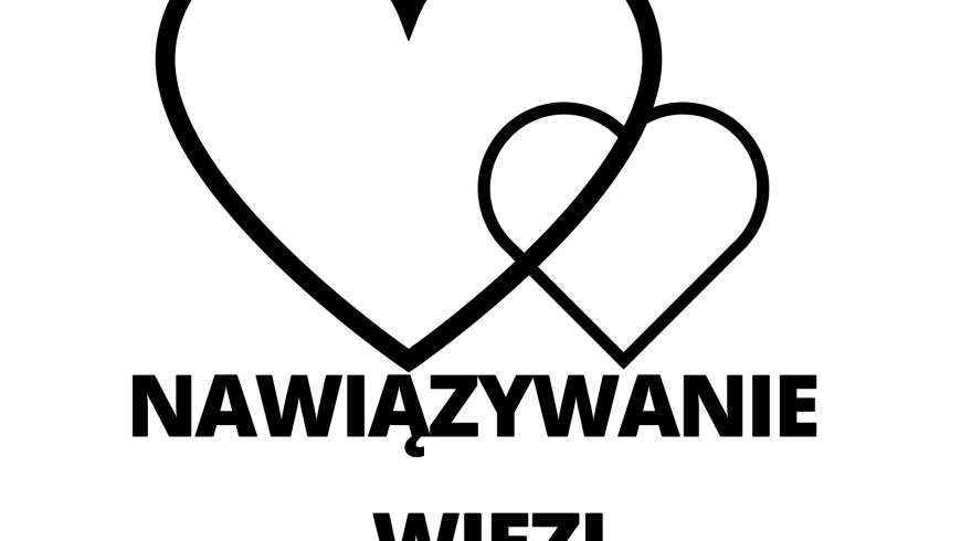 """Kolejne spotkanie """"Wokół porodu"""" w Wasilkowie"""