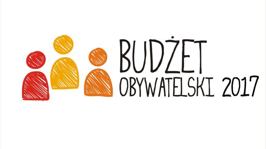 W Choroszczy rusza Budżet Obywatelski 2017
