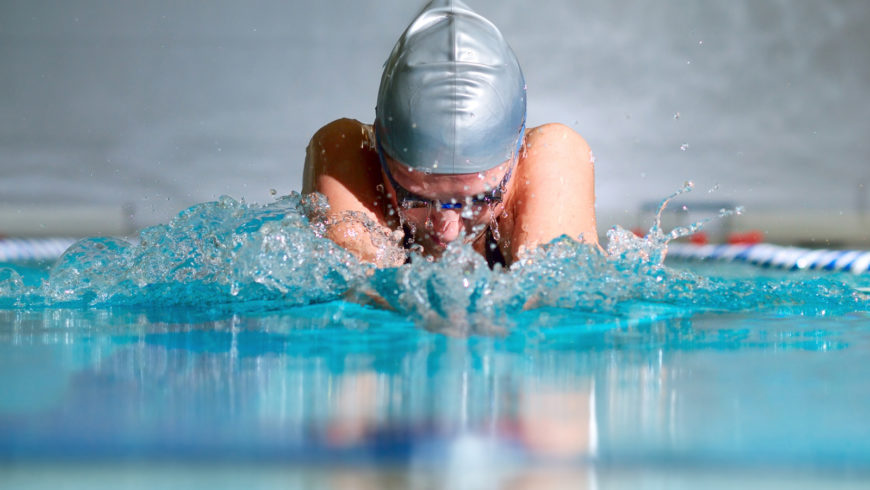Zmiany godzin funkcjonowania pływalni, zapraszamy na kąpielisko!