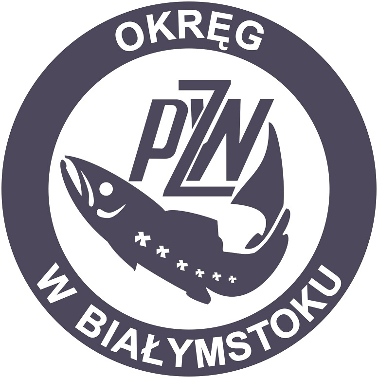 Sukces Wasilkowianki na 64 Mistrzostwach Polski w wędkarstwie rzutowym