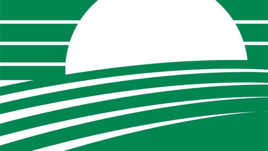 ARiMR: nabór wniosków na działania przeciwdziałające niszczeniu potencjału produkcji rolnej