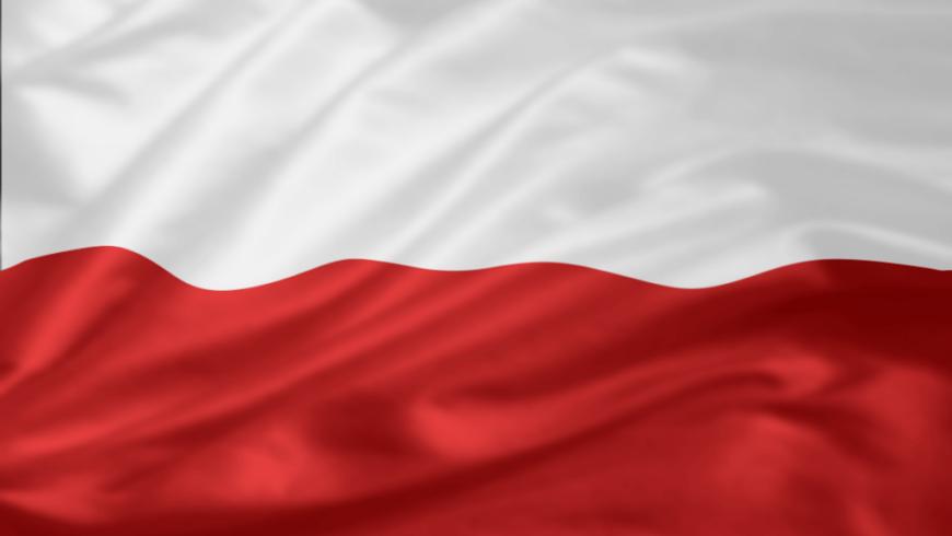 Koncert pieśni patriotycznych w Wasilkowie
