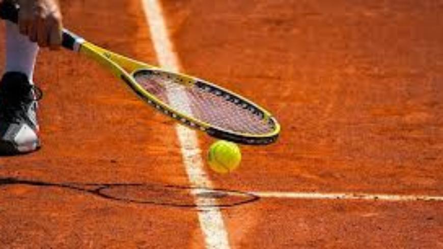 Kolejny turniej tenisa ziemnego z cyklu Grand Prix już 19-20 sierpnia, zapraszamy do zapisów!