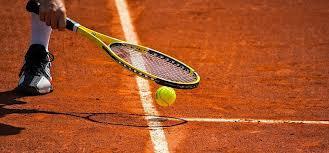 Harmonogram gier w Turnieju Tenisa Ziemnego o Puchar Burmistrza Sokółki