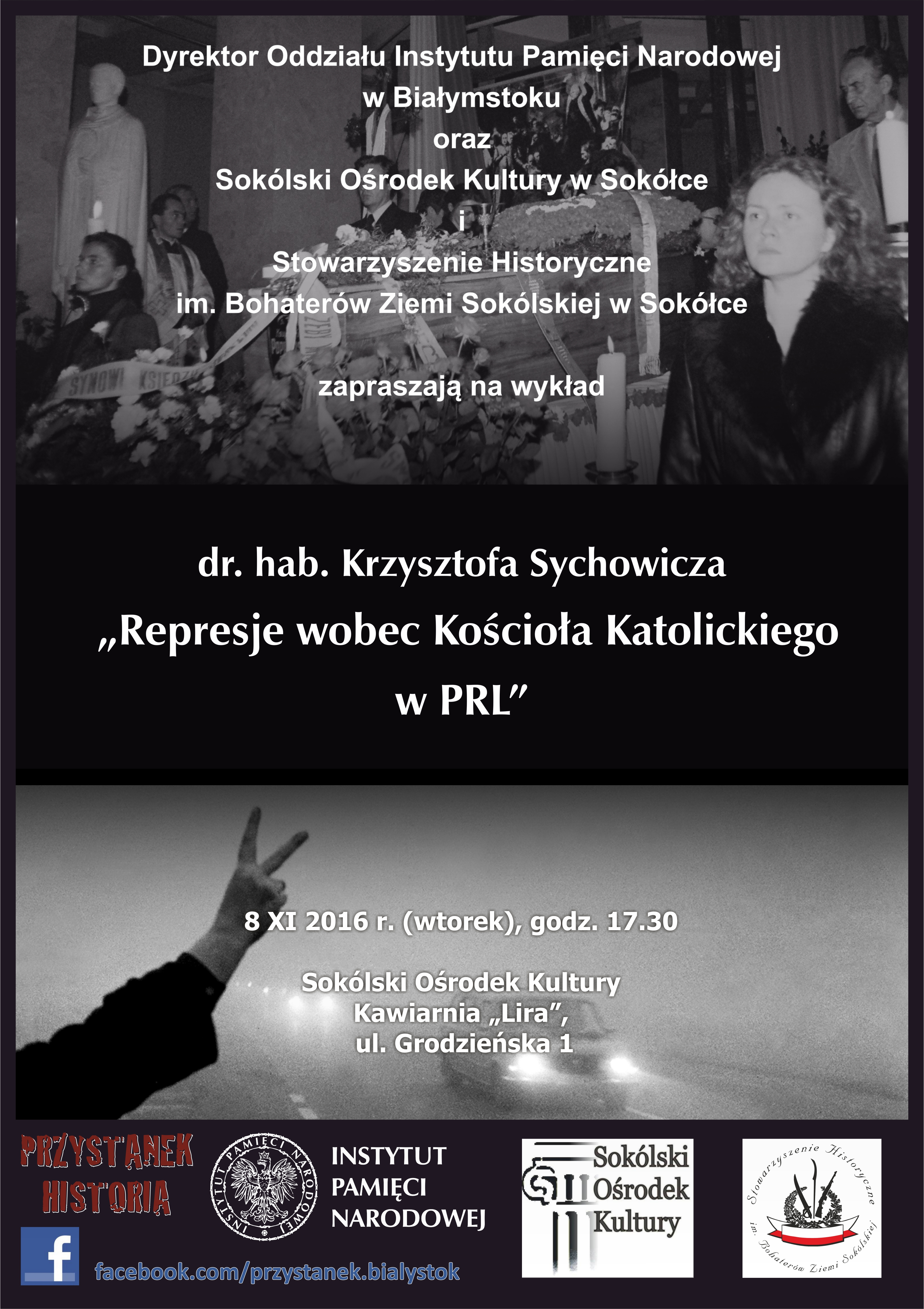 przystanek-historia-8-11-2016