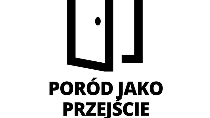 Spotkania z Anną Sawoń w Wasilkowie