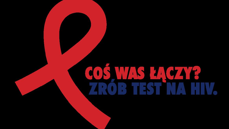 1 XII 2016  Światowy Dzień Walki z AIDS