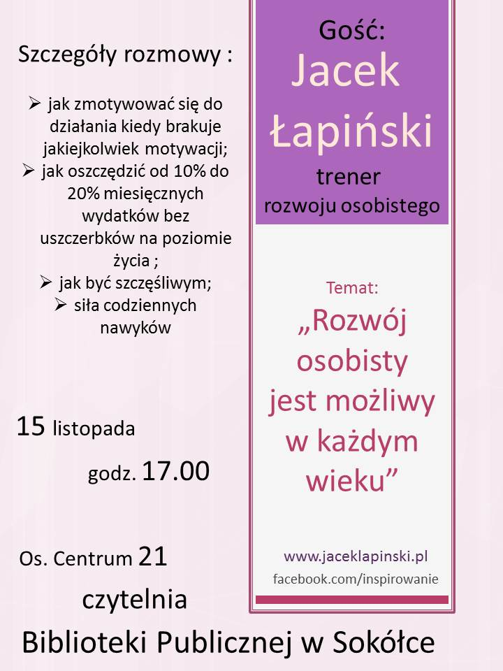 lapinski-plakat