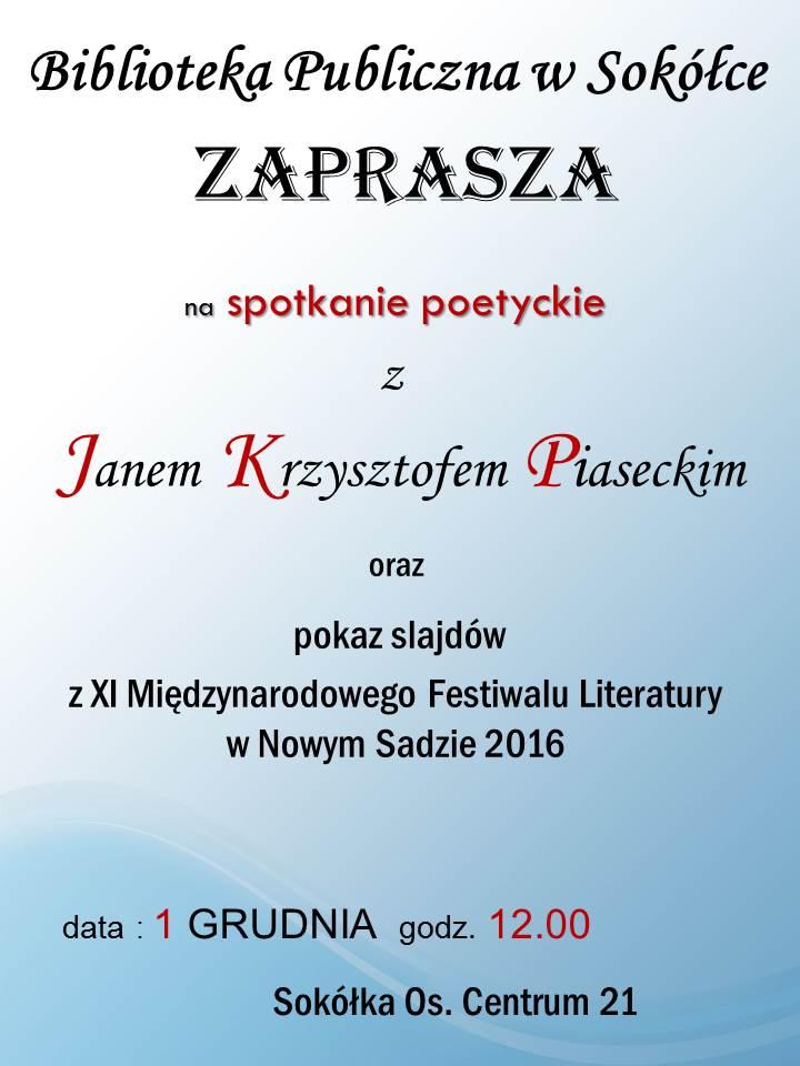 piasecki-plakat