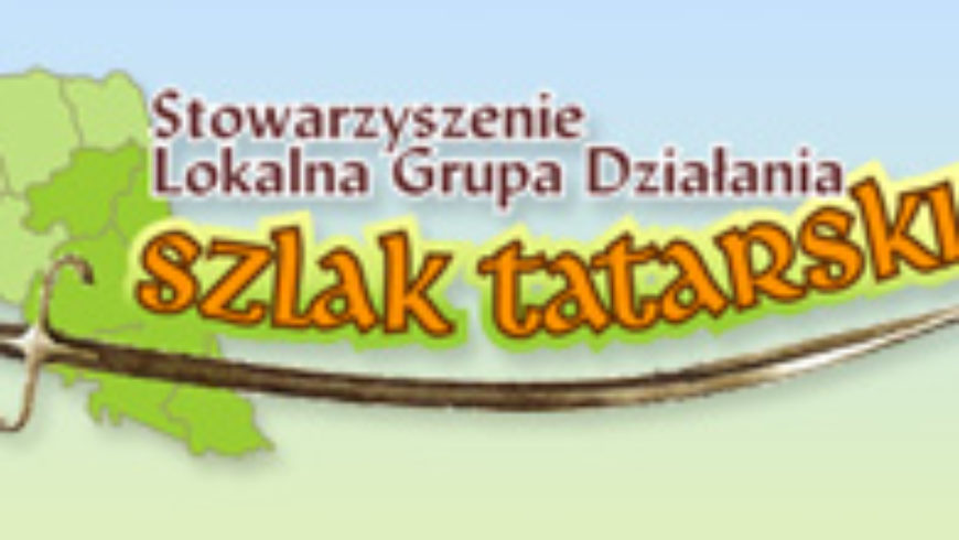 """Członkowie """"Szlaku Tatarskiego"""" spotkali się w Bohonikach"""