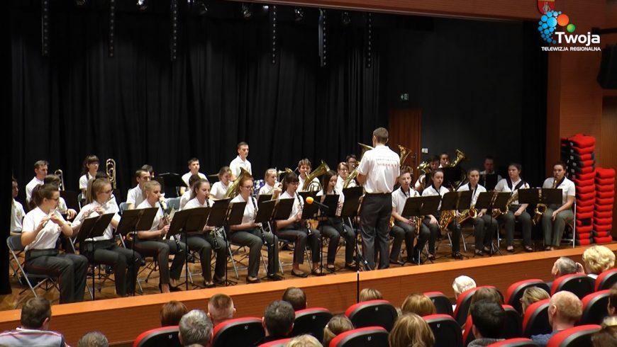 "orkiestra-sokolka-870x490.jpg"">"