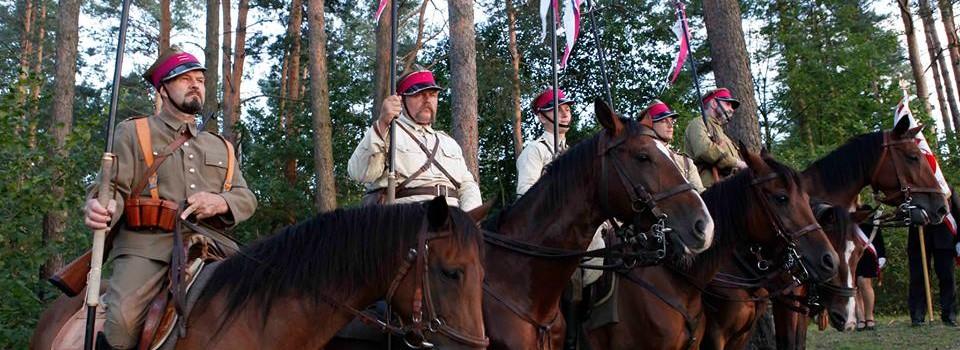 Rozmowy o historii: wyzwolenie Białegostoku i Choroszczy NA ŻYWO w TTR