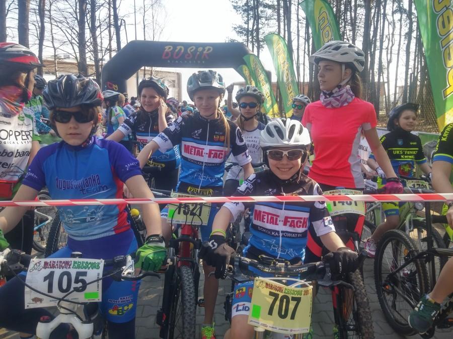 Maraton Kresowy – podsumowanie imprezy