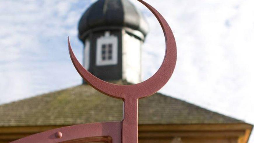 XIX Letnia Akademia Wiedzy o Tatarach Polskich