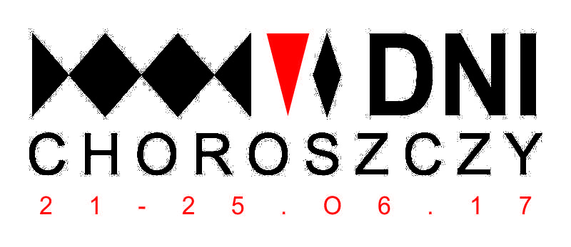 XXXVI Dni Choroszczy – wspaniały pomysł na początek lata! Uczcijmy to razem!