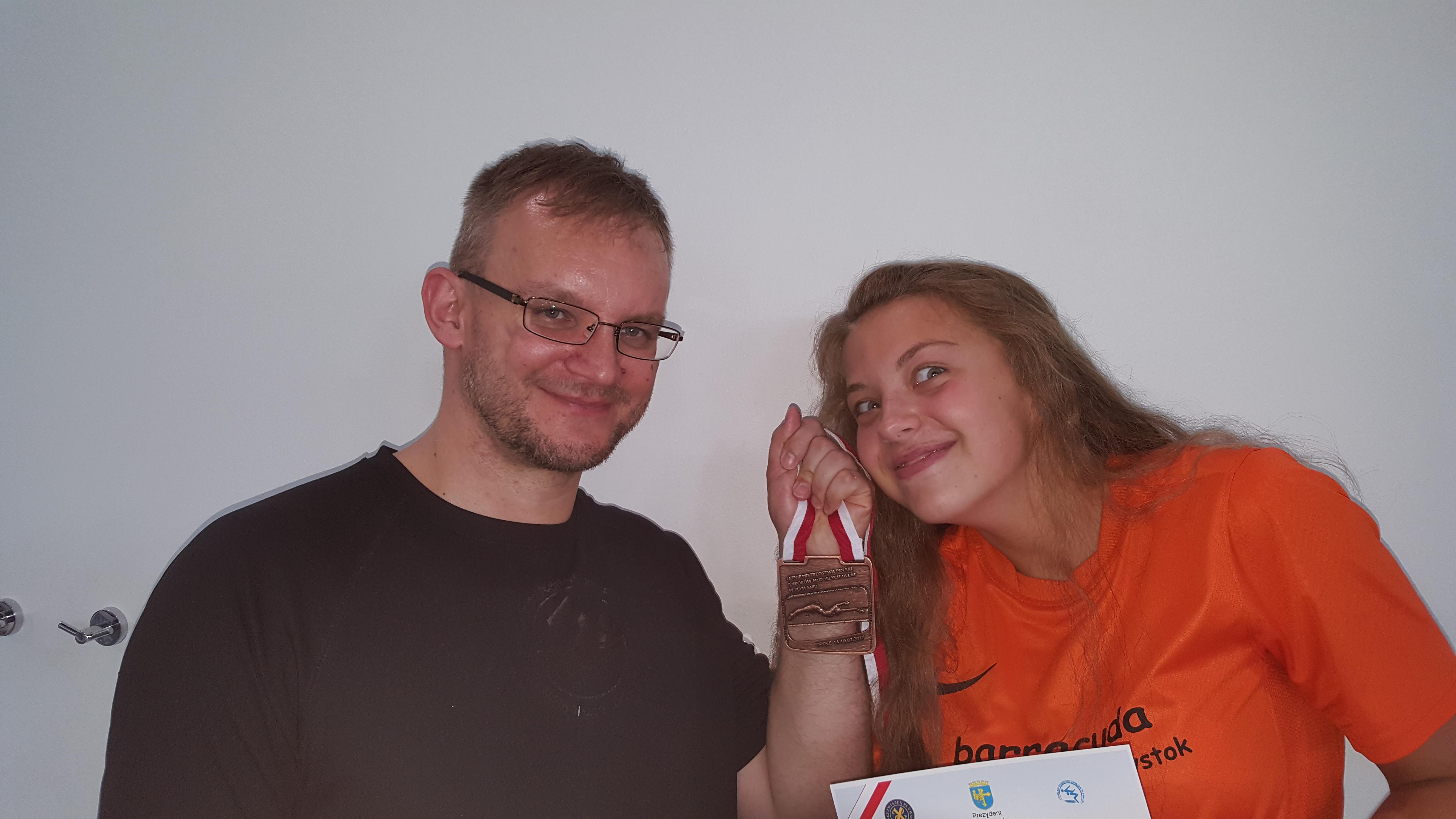 Adrian m i stara niemiecka kurwa - 2 2