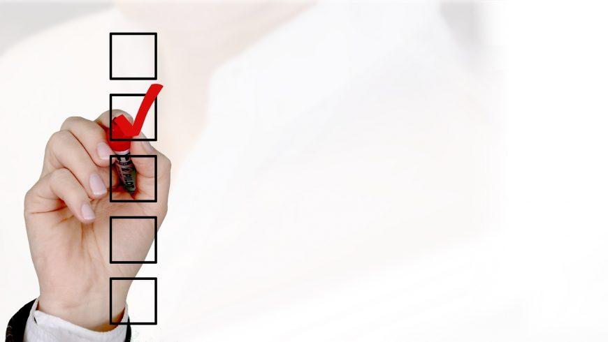 Budżet Obywatelski miasta Chroszcz na 2018 rok – głosowanie rozpoczęte!