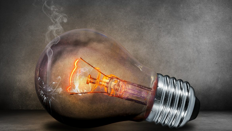Czasowe wyłączenia prądu w gminie Choroszcz