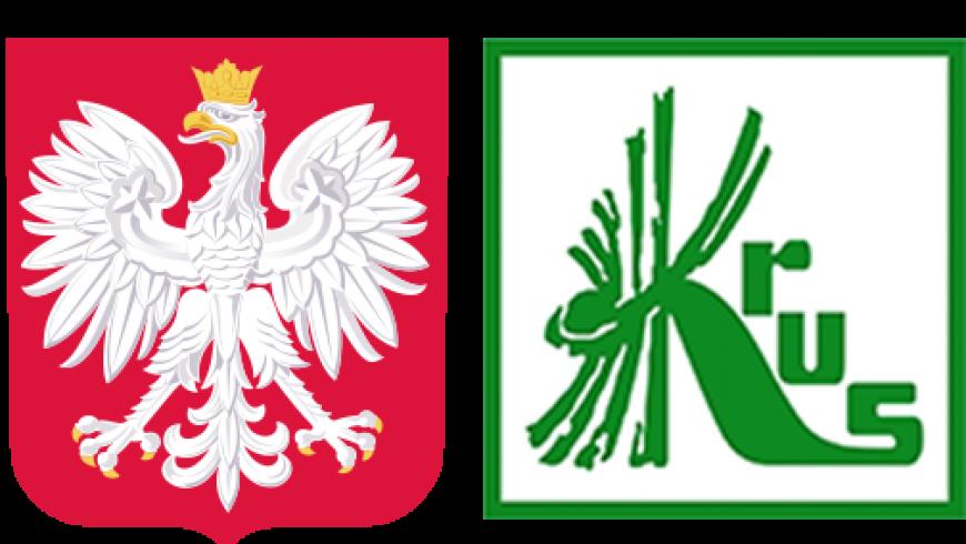 Składki w KRUS w IV kwartale 2017 r. – informacje