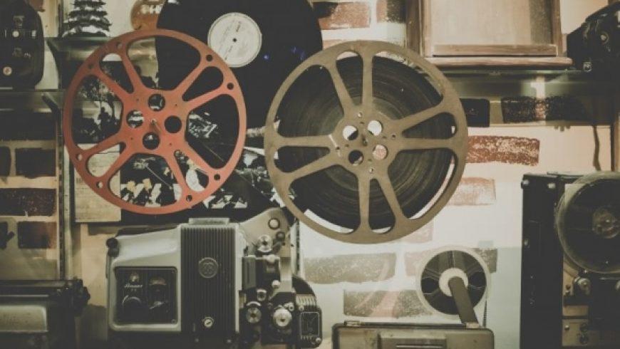 Choroszcz reanimuje klimatyczne Kino Zdrowie