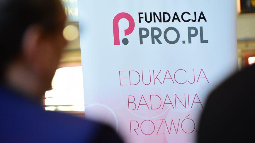 Finał akcji TO NASZ JĘZYK – nagrodą za filmy uczniów!